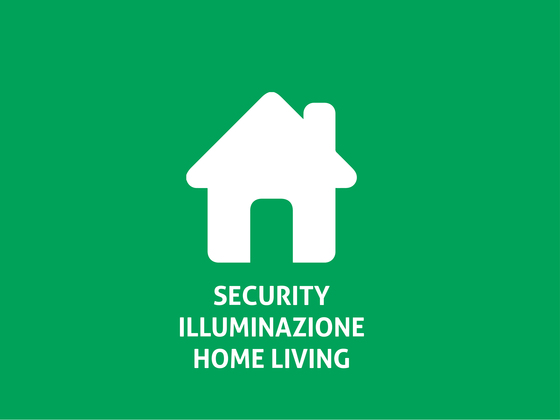 Security and Home Living